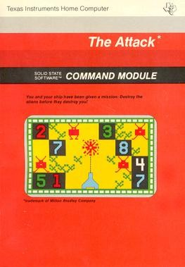 The Attack cover.jpg