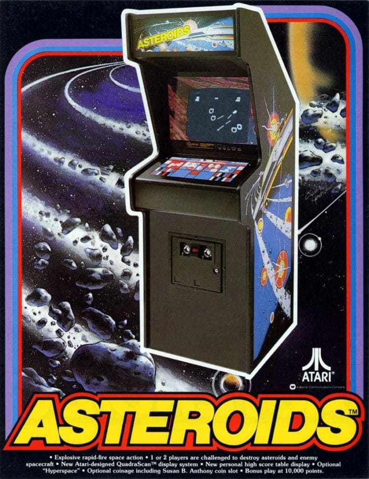 Asteroids cover.jpg