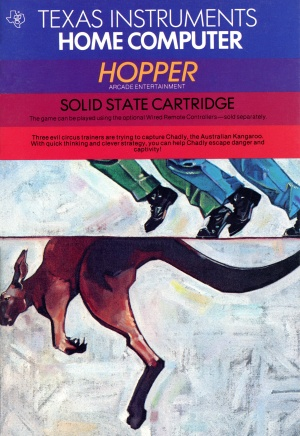 File:Hopper cover.jpg