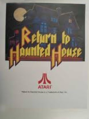 Return to Haunted House cover.jpg