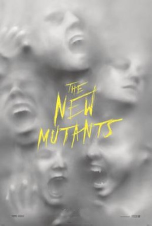 The New Mutants poster.jpg