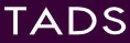 TADS logo.png
