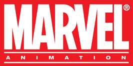 Marvel Animation logo.jpg