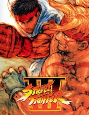 Street Fighter III cover.jpg