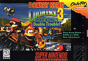 Donkey Kong Country 3 cover.jpg