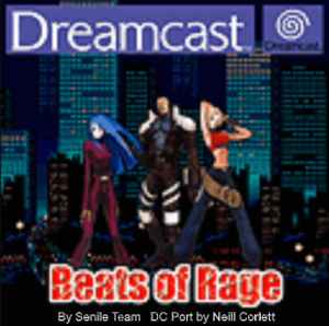 Beats of Rage cover.png