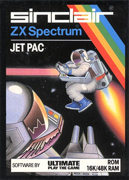 Jetpac cover.png