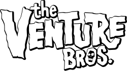 The Venture Bros. logo.png