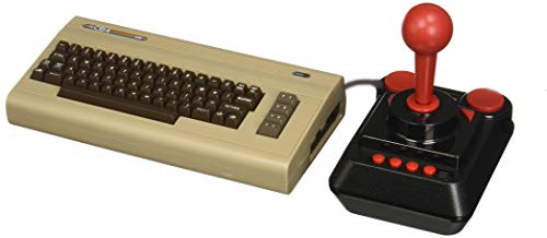 File:Thec64 mini system.png