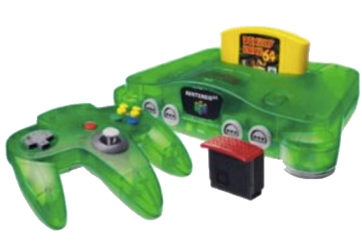 File:Forest-green-n64.png