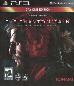 MGS Phantom Pain cover.jpg