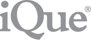 IQue logo.png