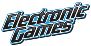 Basic Fun Electronic Games logo.png
