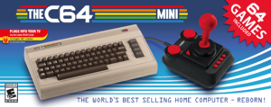Thec64 mini box.png