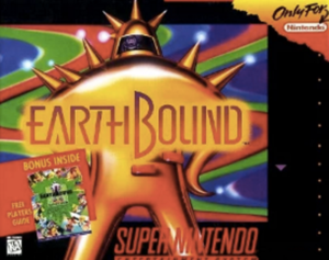 Earthbound-cover.png