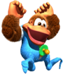 Kiddy Kong.png
