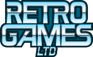 Retro Games logo.png