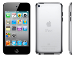 Ipod-touch-4-system.png