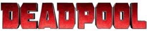 Deadpool logo.png