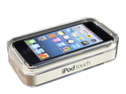 Ipod Touch 4 case.png