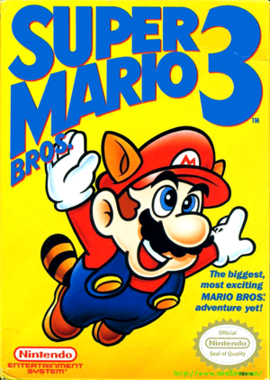 Super-mario-3-cover.png