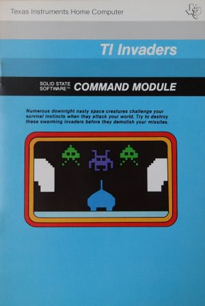 TI Invaders cover.jpg