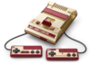 Famicom-Mini-gold.png