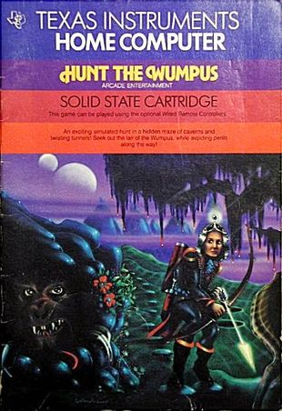 Hunt the Wumpus cover.jpg