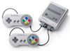 Super-famicom-mini-system.png
