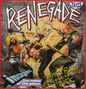 Renegade-amstram-cover.png