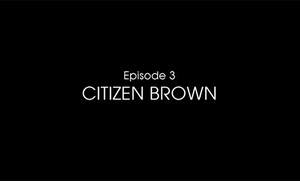 Citizenbrown.png