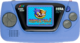 Game Gear Micro blue.png