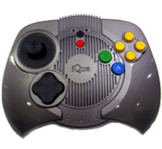 Ique-player.png