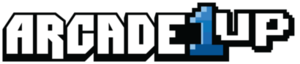 Arcade1Up-logo.png