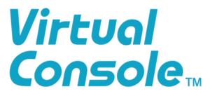 Virtual Console logo.png