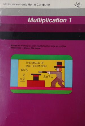 Multiplication 1 cover.jpg