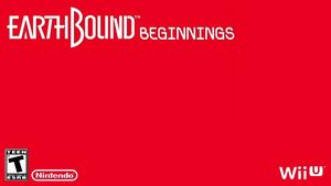 Earthbound-beginnings.jpg