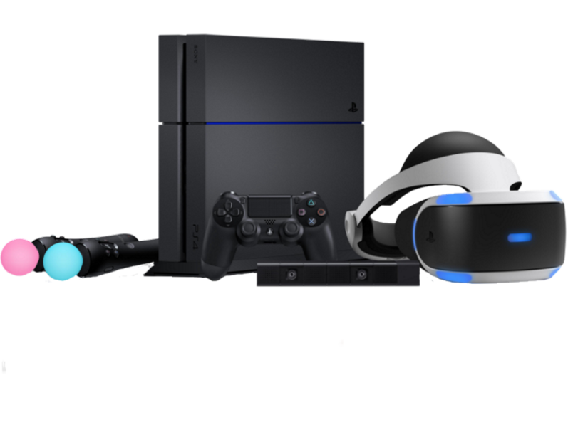 File:Ps4-camera-move-vr.png