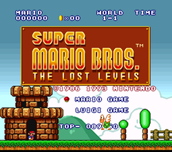 Smb-lost-levels-title.png