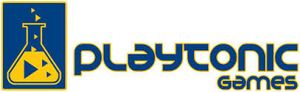 Playtonic logo.jpg