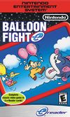 Balloon-fight-e-cover.jpg