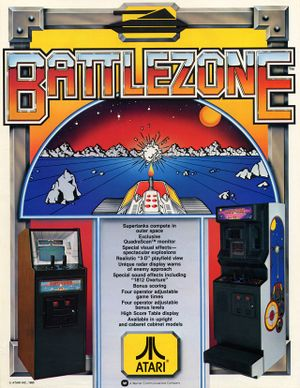 Battlezone flyer.jpg