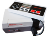 Nes-classic-edition-system.png