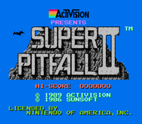 Super pitfall ii title screen.png