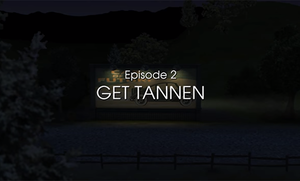 Get tannen.png