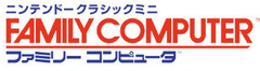 Famicom-mini-logo.png