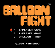 Balloon-fight-title.png