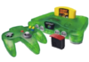 Forest-green-n64.png