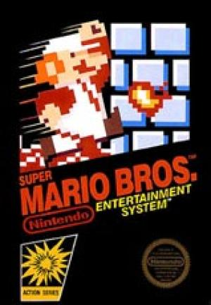 Super-mario-nes-box.jpg