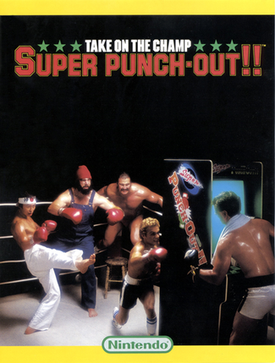 Super Punch-Out.png